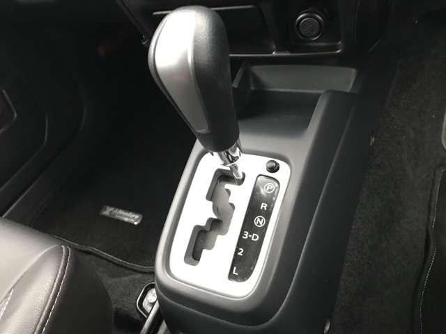 「スズキ」「ジムニー」「コンパクトカー」「徳島県」の中古車9