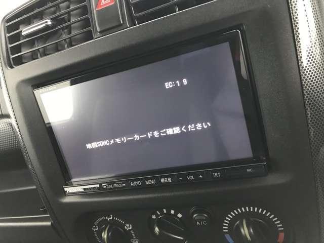 「スズキ」「ジムニー」「コンパクトカー」「徳島県」の中古車10