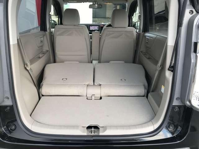 「ホンダ」「N-WGN」「コンパクトカー」「徳島県」の中古車18