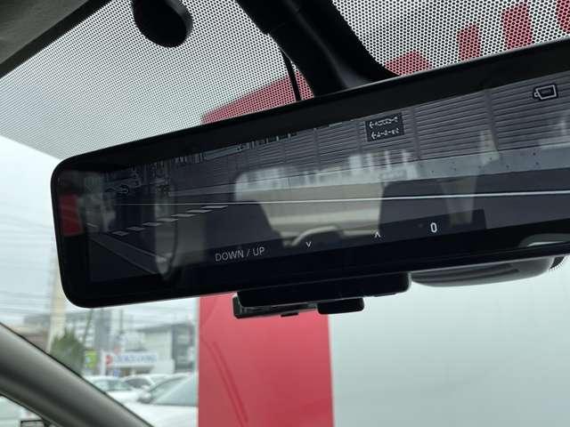 e-パワー ハイウェイスターV 1.2 e-POWER ハイウェイスター V アラウンドM ETC ナビ TV ドラレコ 両側電動スライドドア(8枚目)