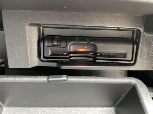 e-パワー ハイウェイスターV 1.2 e-POWER ハイウェイスター V アラウンドM ETC ナビ TV ドラレコ 両側電動スライドドア(15枚目)