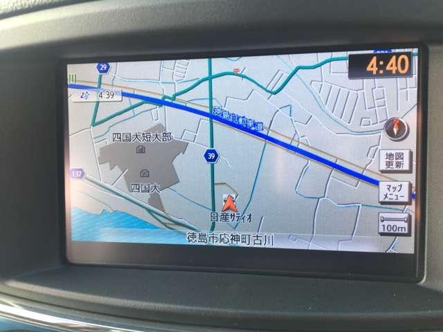 250ハイウェイスターS アーバンクロム 2.5 250ハイウェイスターS アーバンクロム ナビ TV 全方位M ETC ドラレコ オットマン 両側電動スライドドア(8枚目)
