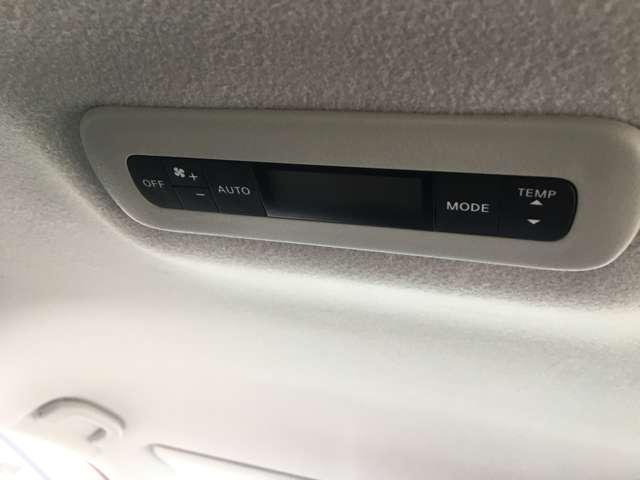 250ハイウェイスターS アーバンクロム 2.5 250ハイウェイスターS アーバンクロム ナビ TV 全方位M ETC ドラレコ オットマン 両側電動スライドドア(18枚目)