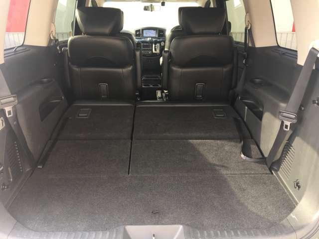 250ハイウェイスターS アーバンクロム 2.5 250ハイウェイスターS アーバンクロム ナビ TV 全方位M ETC ドラレコ オットマン 両側電動スライドドア(20枚目)