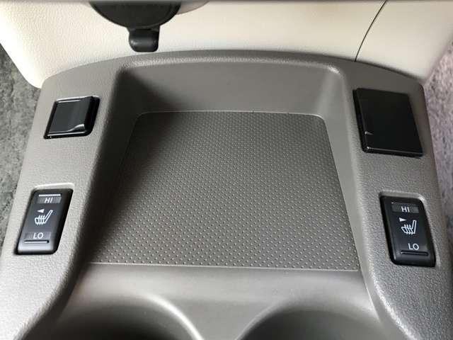 「日産」「リーフ」「コンパクトカー」「徳島県」の中古車11