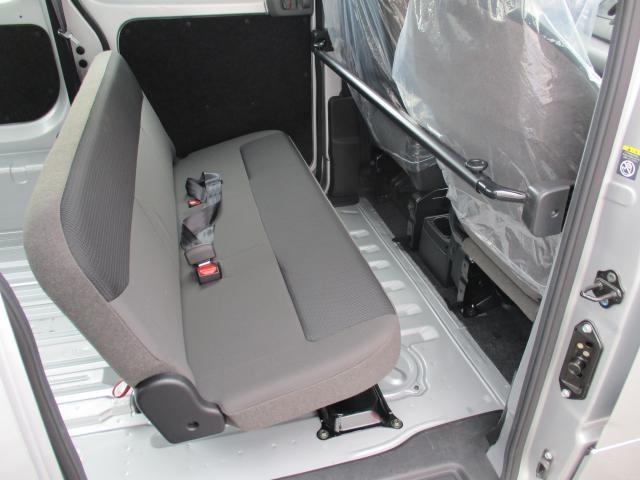 「日産」「NV200バネットバン」「その他」「徳島県」の中古車4