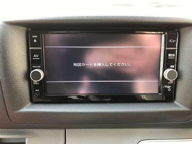 「日産」「NV350キャラバン」「その他」「徳島県」の中古車8