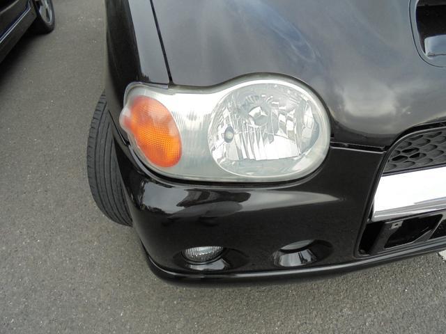 キーレス AT CDデッキ アルミホイール 軽自動車 660(4枚目)