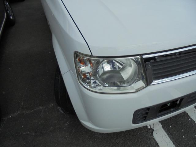 M AT エアコン キーレス 軽自動車 660(4枚目)