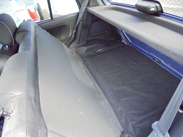 ダイハツ ミラジーノ ミニライトスペシャル キーレス AT エアコン 軽自動車