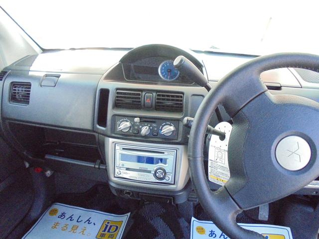 R ETC AW エアコン AT 軽自動車 660(15枚目)