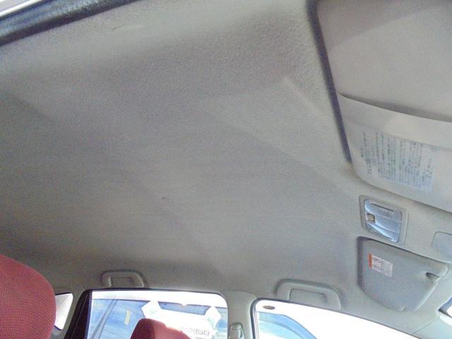 RS  ベンチシート 軽自動車 AT(12枚目)