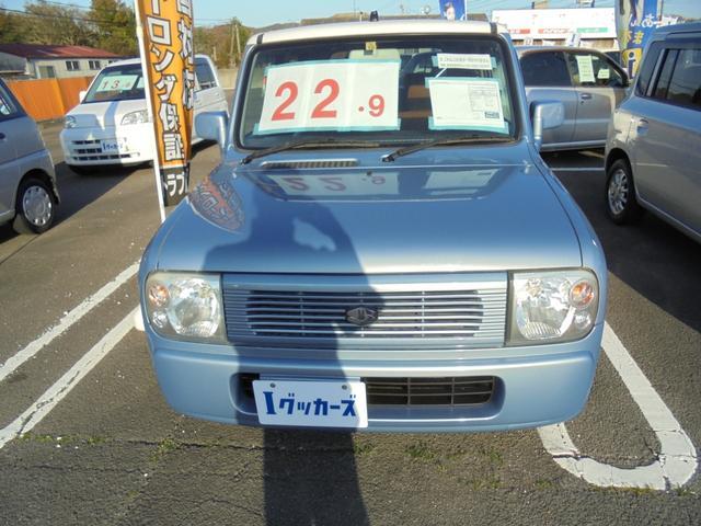 X2   軽自動車 660 エアコン AT(2枚目)