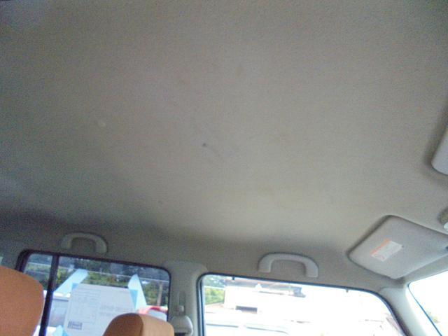 X2   軽自動車 660 エアコン AT(12枚目)