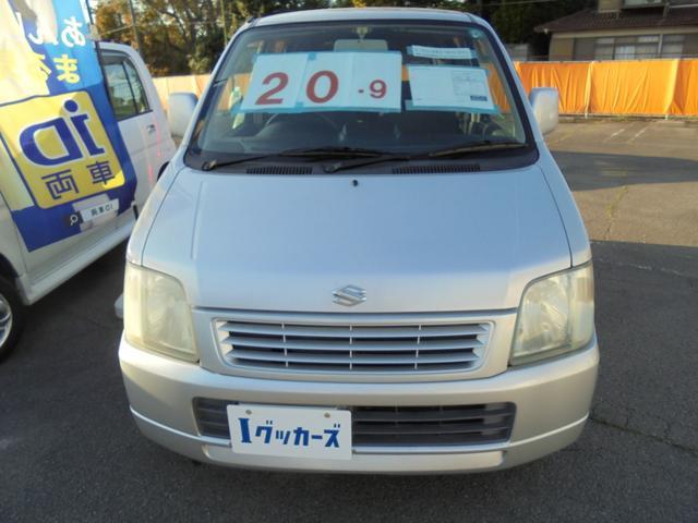 N-1 タイミングチェーン エアコン AT 軽自動車 660(2枚目)