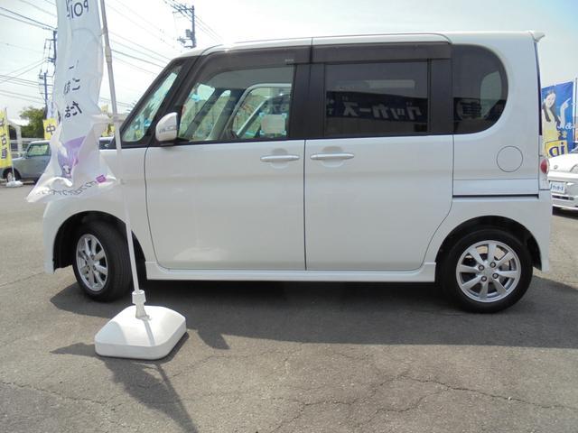 「ダイハツ」「タント」「コンパクトカー」「香川県」の中古車21