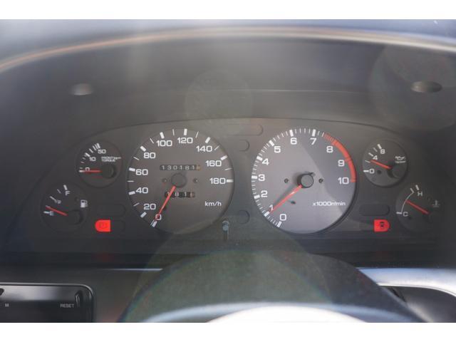 日産 スカイライン GT-R NISMOバンパー 純正アルミ Tベル交換済み