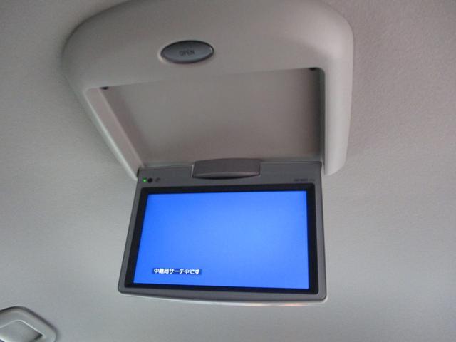 HDDナビ・リアモニター・バックカメラ・片側自動スライドドア(13枚目)