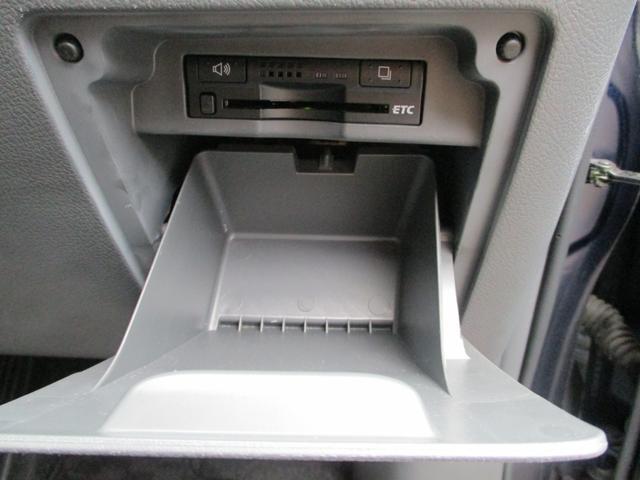 HDDナビ・リアモニター・バックカメラ・片側自動スライドドア(17枚目)