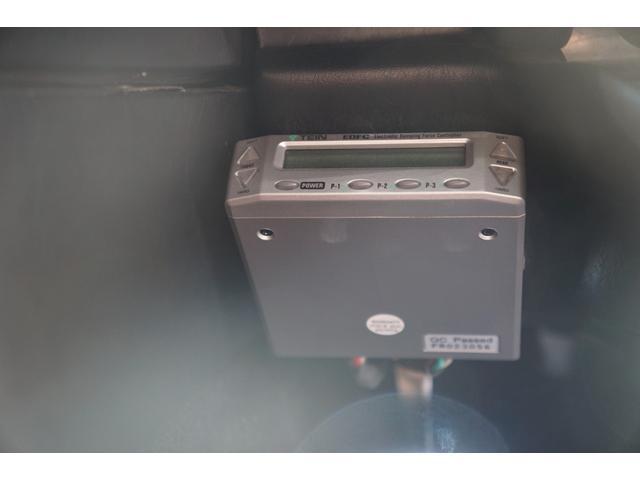 S300ベルテックスエディション 社外ナビ 車高調(12枚目)