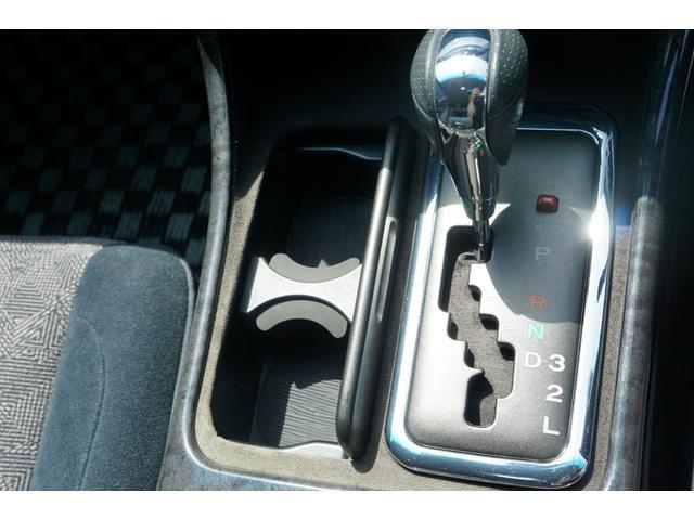 S300ベルテックスエディション 社外ナビ 車高調(17枚目)