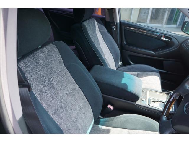 S300ベルテックスエディション 社外ナビ 車高調(19枚目)