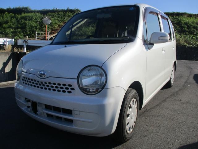 「ダイハツ」「ムーヴラテ」「コンパクトカー」「香川県」の中古車3