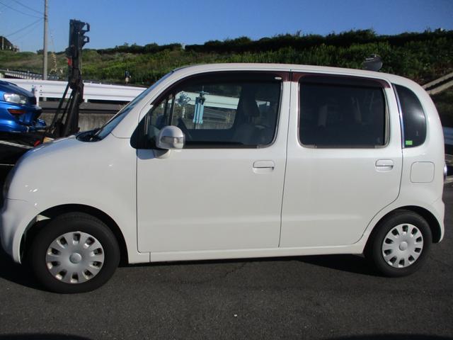 「ダイハツ」「ムーヴラテ」「コンパクトカー」「香川県」の中古車4