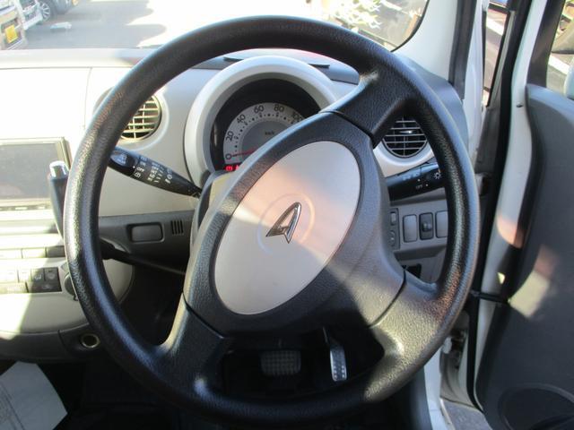 「ダイハツ」「ムーヴラテ」「コンパクトカー」「香川県」の中古車10