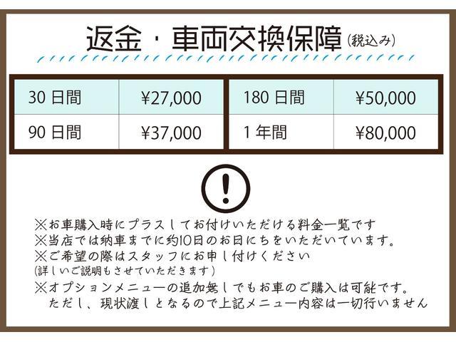 「ダイハツ」「ムーヴラテ」「コンパクトカー」「香川県」の中古車26