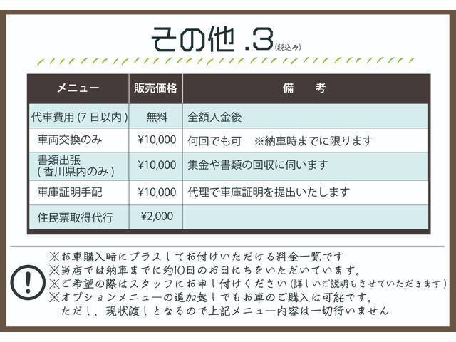 「アウディ」「アウディ A5」「クーペ」「香川県」の中古車30