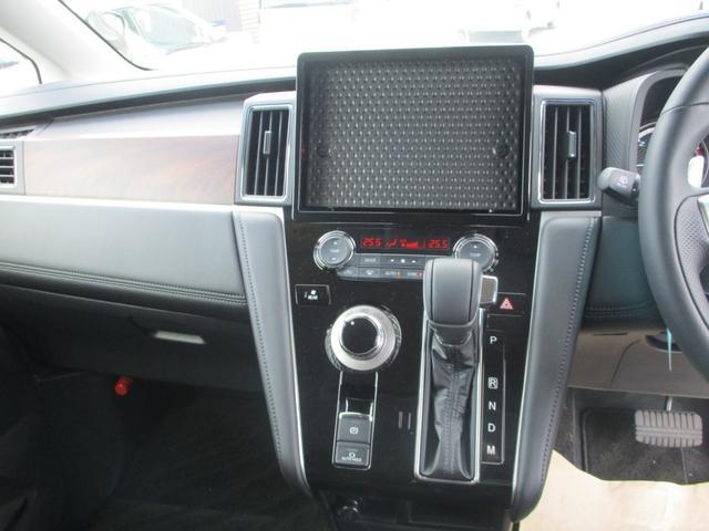 4WD ディーゼルエンジン パワースライドドア(11枚目)