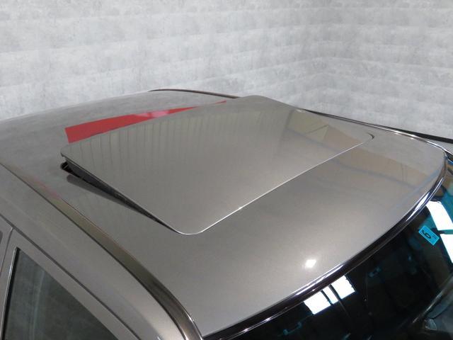 500E ポルシェライン デイーラー車 フルメンテ車両(17枚目)