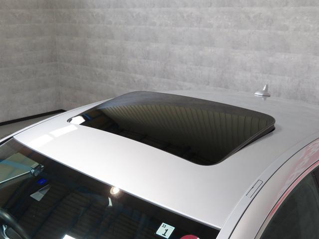CLS550 ブルーエフィシェンシー AMGスポーツPKG(13枚目)