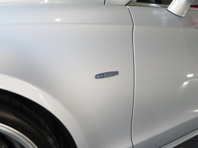CLS550 ブルーエフィシェンシー AMGスポーツPKG(14枚目)