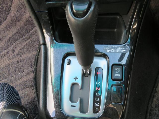 スバル レガシィツーリングワゴン GT-B E-tuneII 3オーナー記録簿有 車庫保管車両