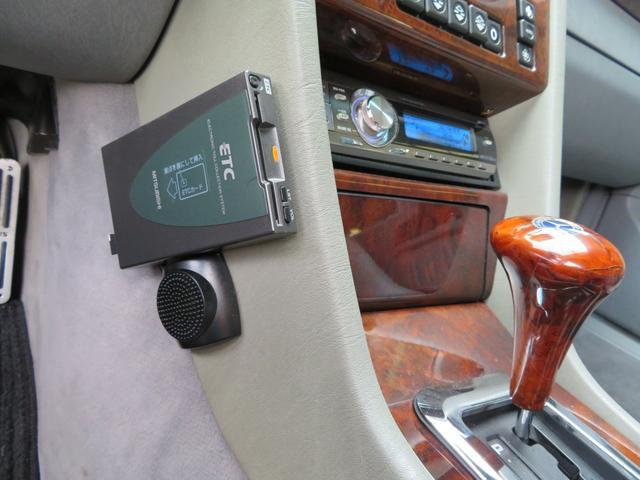 メルセデス・ベンツ M・ベンツ E320 クーペ HDDナビ ETC 17アルミ SR