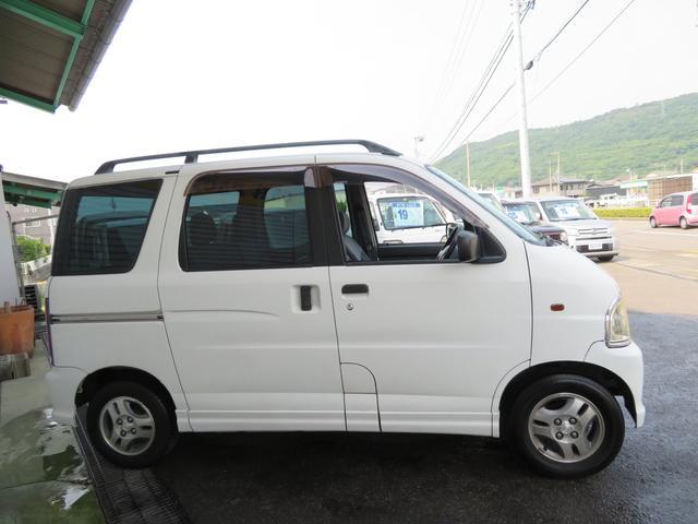 「ダイハツ」「アトレー」「コンパクトカー」「香川県」の中古車17
