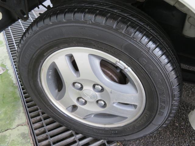 「ダイハツ」「アトレー」「コンパクトカー」「香川県」の中古車21