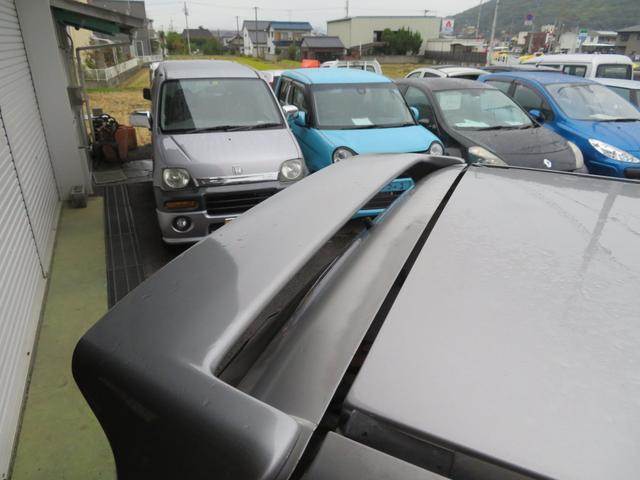 「ホンダ」「Z」「コンパクトカー」「香川県」の中古車33