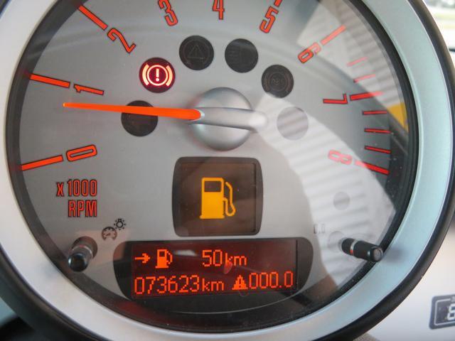 「MINI」「MINI」「コンパクトカー」「香川県」の中古車15
