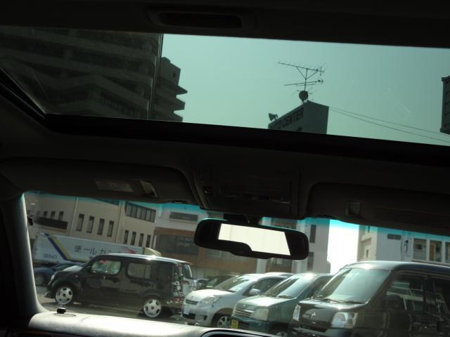 「トヨタ」「セルシオ」「セダン」「徳島県」の中古車12