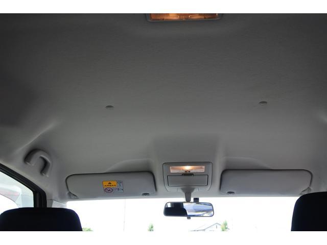 スズキ ソリオ G 社外オーディオ スマートキー 片側Pドア ETC