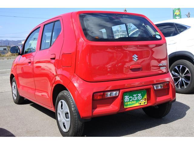 「スズキ」「アルト」「軽自動車」「徳島県」の中古車9