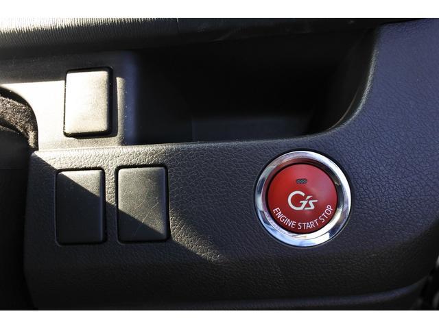 「トヨタ」「ヴォクシー」「ミニバン・ワンボックス」「徳島県」の中古車25