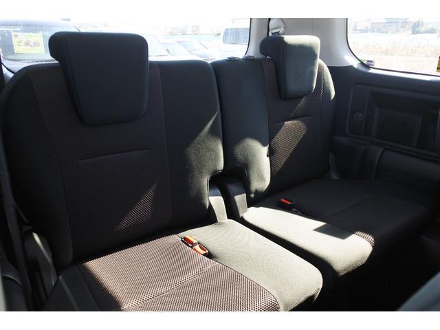 「トヨタ」「ヴォクシー」「ミニバン・ワンボックス」「徳島県」の中古車37