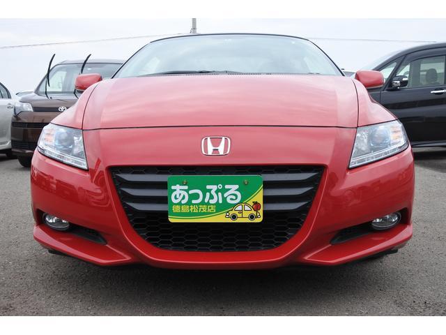 α・社外ナビ・ETC・HID・オートライト・クルコン(2枚目)