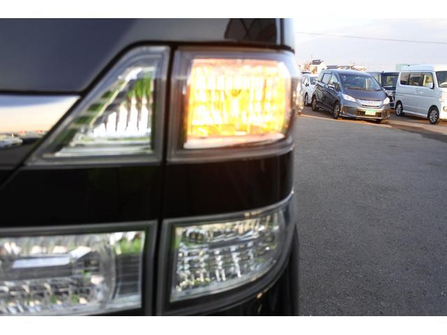 「トヨタ」「ヴェルファイア」「ミニバン・ワンボックス」「徳島県」の中古車42