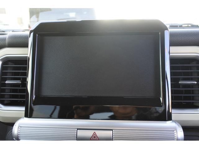ハイブリッドMZ・LEDヘッドライト・純正16インチAW(10枚目)