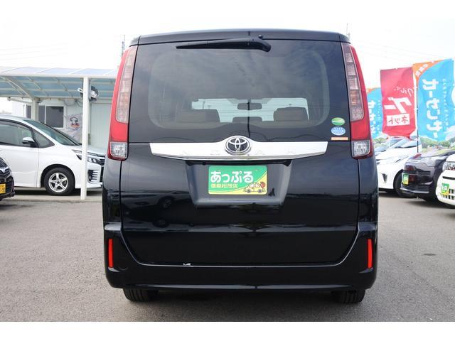 G・純正SDナビ・フリップダウンモニター・ETC・Bモニター(3枚目)